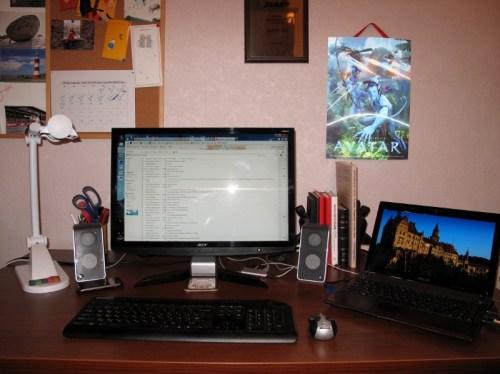 04-home-desk