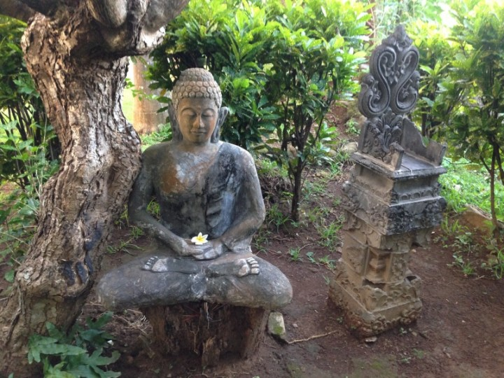 Secret-buddha-statue-2