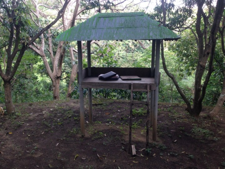 meditation-secret-spot-2