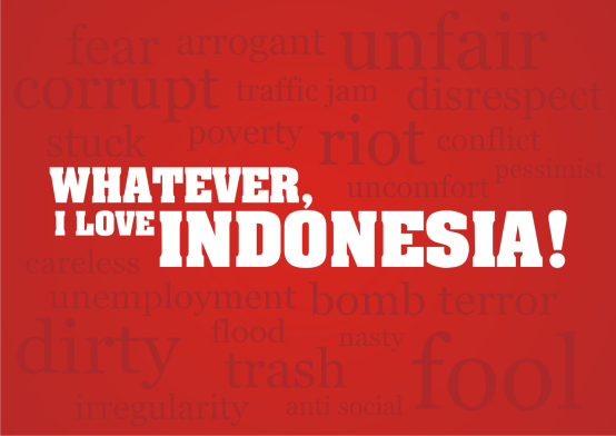 whatever-i-love-indonesia-wallpaper