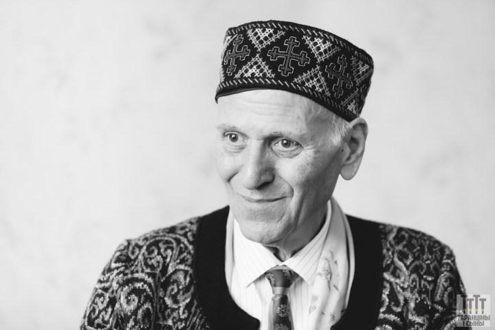 Лекции Шалвы Амонашвили