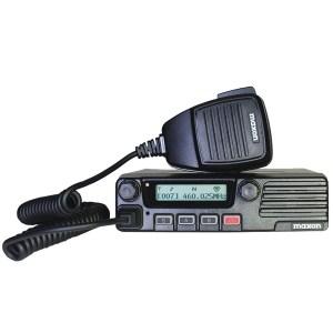 TM-20008000
