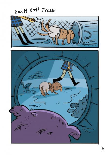 Zebrafish_Page_4