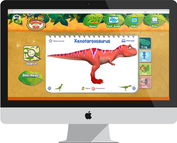 dinosaur_fieldguide