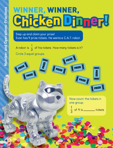 achieve_chicken