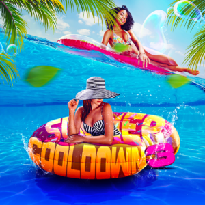 Summer-Cooldown-(Official-Flyer)