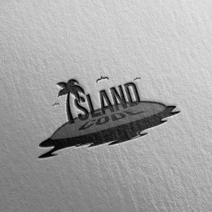 Island-Code-Logo