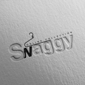 swaggy-logo