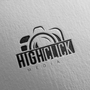 Highclickmedia