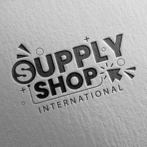 supplyshop