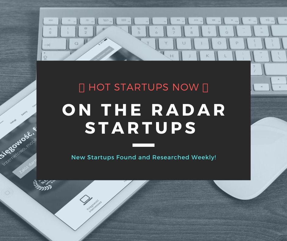 Massimo's Startup Cover