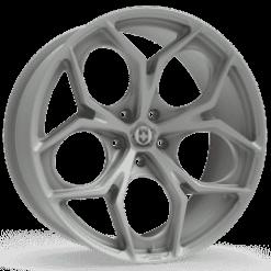 Wheels | tires
