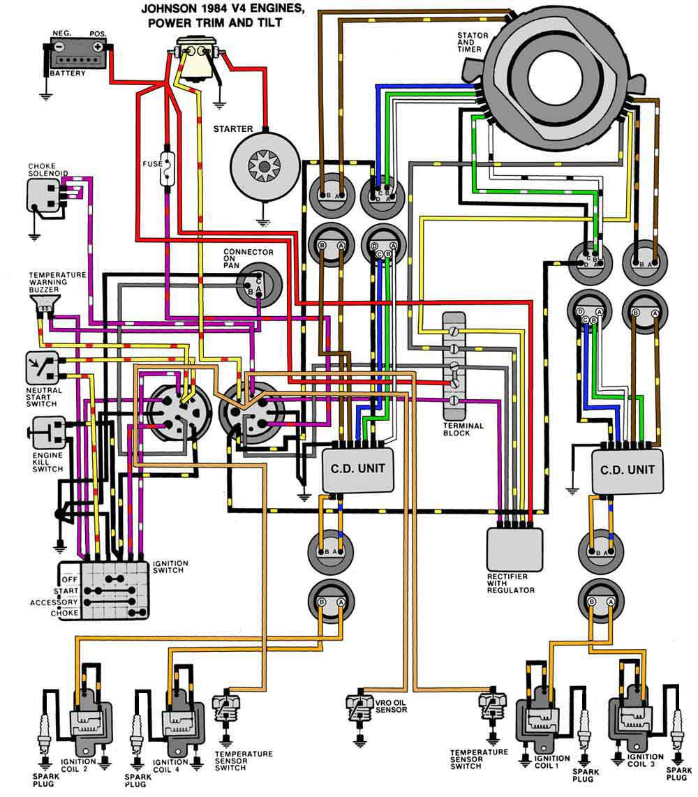 International 234 Parts Wiring Diagram For Ih