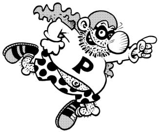 """Timo Kokkila, pitkän linjan sarjakuvantekijä, suomalaisen sarjakuvahistorian harrastaja sekä alan järjestöaktiivi. Peräsmies, """"supersankari"""". 040-567 5843 tkokkila@saunalahti.fi"""