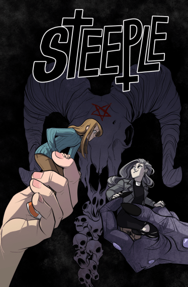 steeple_cover_001