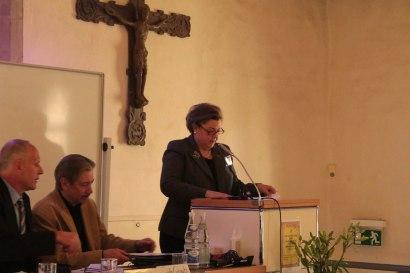Daniela Verducci