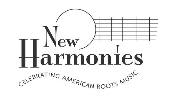 New Harmonies