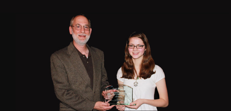 2012 mississippi high school film competition_featured