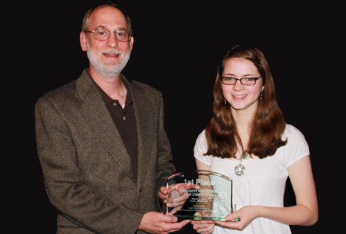 2012 mississippi high school film competition_sm