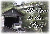 """Bridges to the Past"" was produced in 1999"