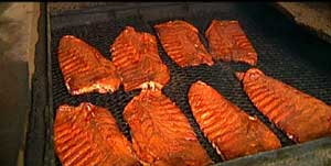 ribs-grilling_300