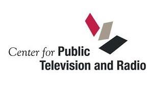 cptr logo
