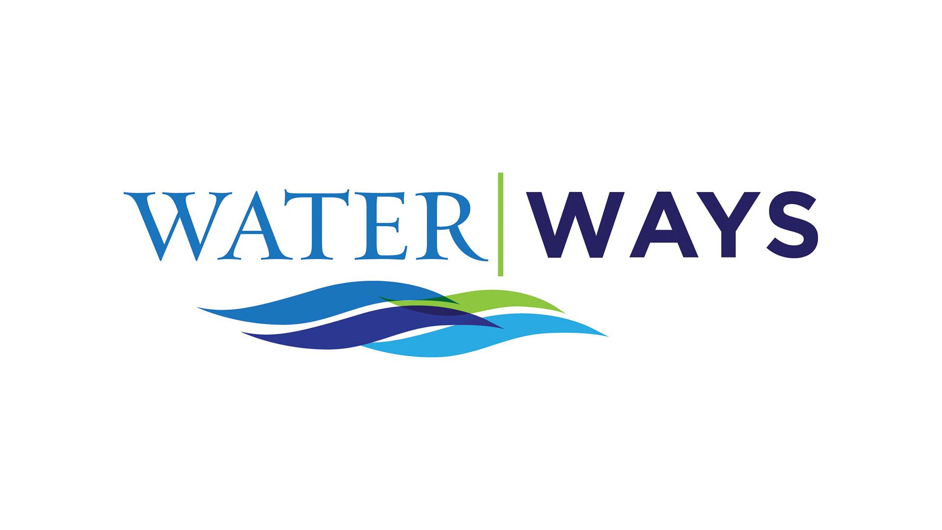 Smithsonian Water|Ways Exhibit in Alabama