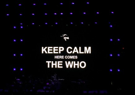 The Who03