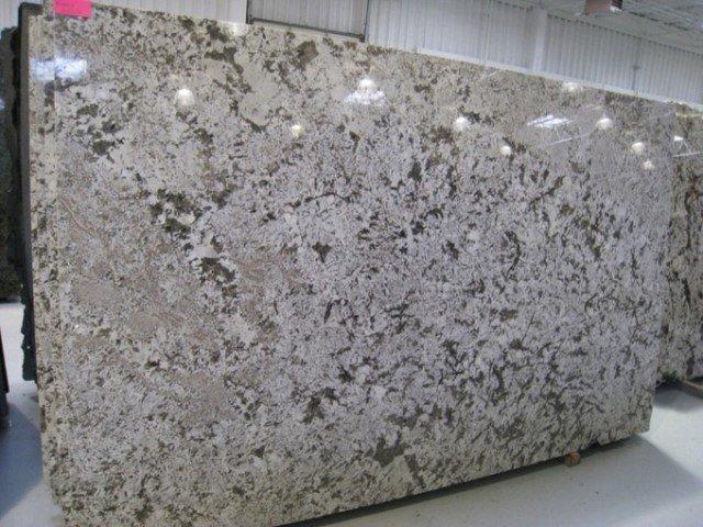 Bianco Antico Maxspace Stone Works