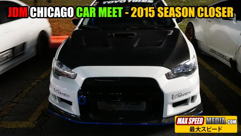 JDM-Chicago-Car-Meet-Season-Closer-2015