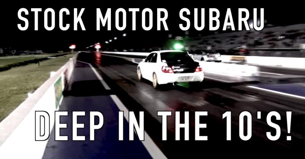 Subaru-WRX-STi-10-Second-Blast-Video
