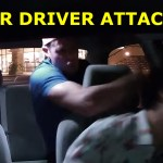 Uber-Driver-Attacked-by-Drunk-Passenger
