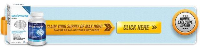 order MaxSynApse
