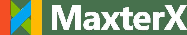 MaxterX