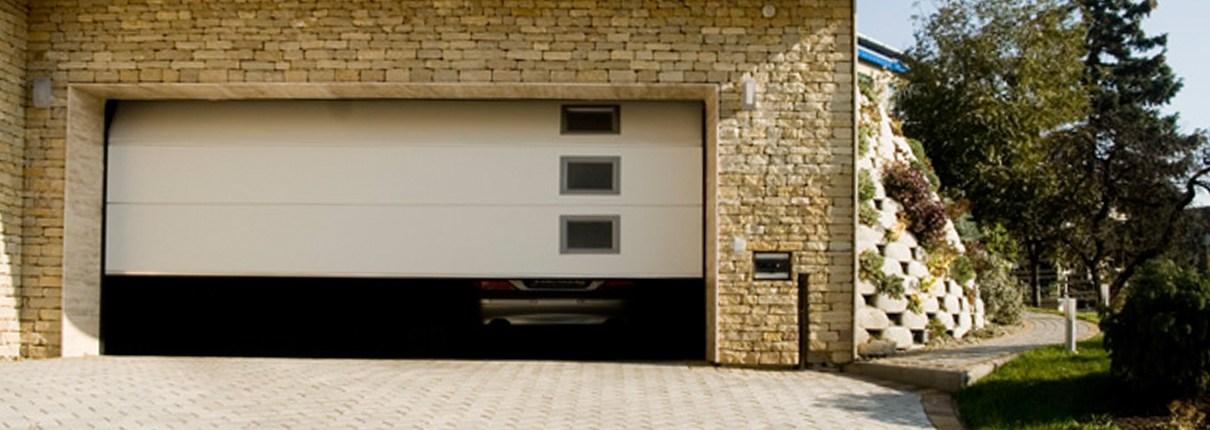startseite maxtor garagentore. Black Bedroom Furniture Sets. Home Design Ideas