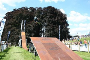 MBS Pro Ramp coming to Bugs