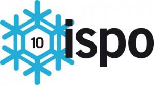 Maxtrack at ISPO
