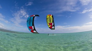 2013 Ozone Zephyr Now Available