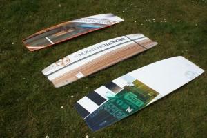Kite demo this weekend! 18 – 19 May