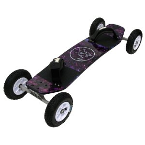 10101 - MBS Colt 90 Mountainboard - Constellation