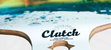 clutch-details3