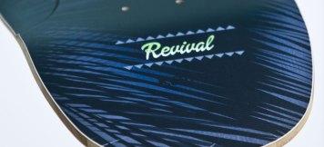 revival-details3