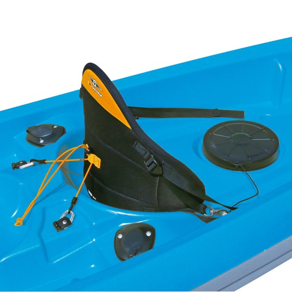 BIC Power Kayak Back Rest