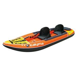 BIC Kalyma Inflatable Kayak