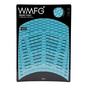 WMFG Classic Front Foot EVA Traction Pad