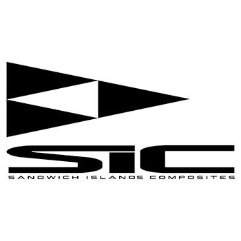 SIC Maui
