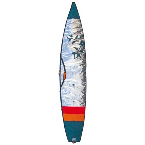 Oxbow Touring SUP Board Bag
