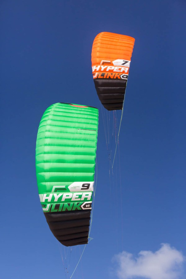 Ozone Hyperlink V1