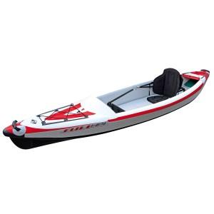 BIC Kayak YAKKAir_Full HP1