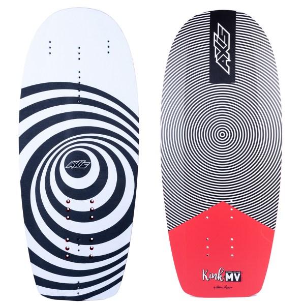 AXIS Kink MV Foil Board